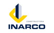 Constructora Inarco Perú S.A.C.
