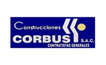 Construcciones Corbus S.A.C.